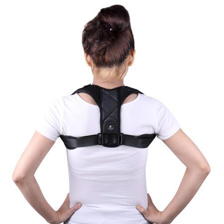 correttore posturale spalle cosa è